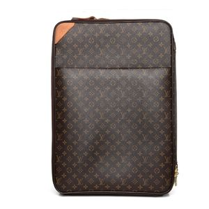 Louis vuitton monogram pegase 70